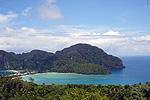 Sailing Thailand Island Cruises Yacht Charter Catamaran Tiare Wharram 55