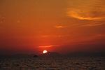 Sailing Thailand Charter a Yacht - Catamaran Tiare Wharram 55