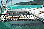 Charter Catamaran Nakamal