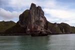 Ang Thong Tour