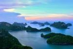 sailing-ang-thong-manush01-c402fa234d9142c95bbe91ab19ebab3365efa8eb