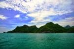 sailing-ang-thong-manush31-4aab29af2971333c773ea94cc6a37715a375a33b