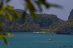 yacht-charter-ang-thong-15