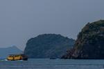 yacht-charter-ang-thong-45