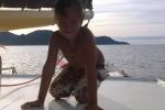 sailing-koh-tao-09_0000000-9468a2f84b0f020e16ddab1606f812ba0279f782