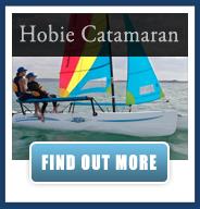 Hobie-Getaway-Sailing-Koh-Tao