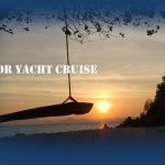Phang Nga Bay Luxury Yacht Cruise
