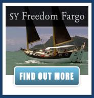 SY-Freedom-Fargo