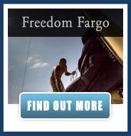 Sailing-Thailand-3rdcolmn-cta-charter-freedom-fargo