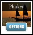 Daytrip Phuket