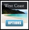 Liveaboard Westcoast
