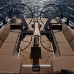 bare-boat-charter-yacht-thailand-hanse545