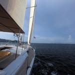 bare-boat-charter-yacht-thailand-hanse545-foreward