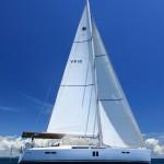 bare-boat-charter-yacht-thailand-hanse545-sailing