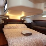bare-boat-charter-yacht-thailand-hanse545-stateroom