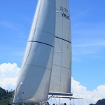 bare-boat-charter-yacht-thailand-hanse545-way