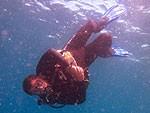 sail-dive-charter-10