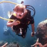 sail-dive-charter-kohtao-05