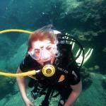 sail-dive-charter-kohtao-08