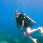 sail-dive-charter-kohtao-11