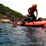 sail-dive-charter-kohtao-12