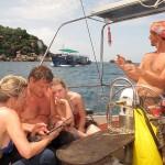sail-dive-charter-kohtao-13