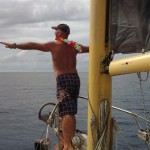 Sailing in Thailand - Fun and Adventure