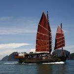 Sailing Day Cruise from Phuket