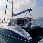sailing-thailand-charter-yacht-ruby-01