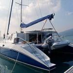 sailing-thailand-charter-yacht-ruby-01