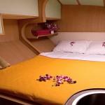 sailing-thailand-charter-yacht-ruby-02