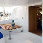 sailing-thailand-charter-yacht-ruby-03
