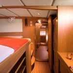 sailing-thailand-charter-yacht-ruby-04