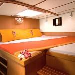 sailing-thailand-charter-yacht-ruby-06