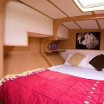sailing-thailand-charter-yacht-ruby-07