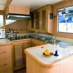 sailing-thailand-charter-yacht-ruby-09