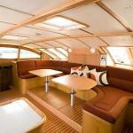sailing-thailand-charter-yacht-ruby-10