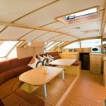 sailing-thailand-charter-yacht-ruby-11