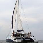 sailing-thailand-charter-yacht-ruby-13