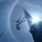 Samui Charter Yachts - SY Freedom Fargo